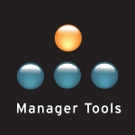 zzzmanagertools